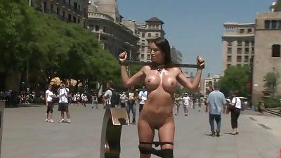 Apetube xvide9s com sex clips, apetube xxx videos