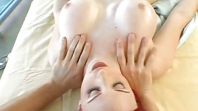 Zdarma porno amatérské lesbičky