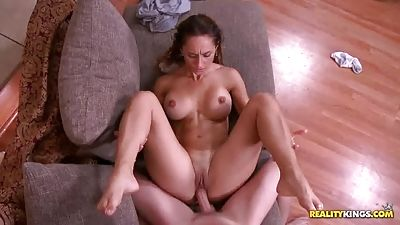 Fiona soltysiak hot sex situation